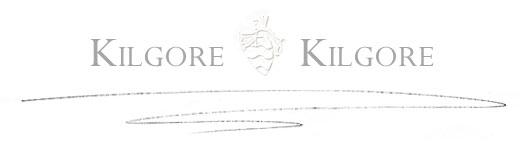 Logo Kilgore & Kilgore