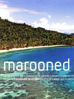 marooned for Love